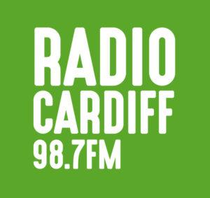 VCS Radio Cardiff