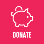 rc-donate-icon
